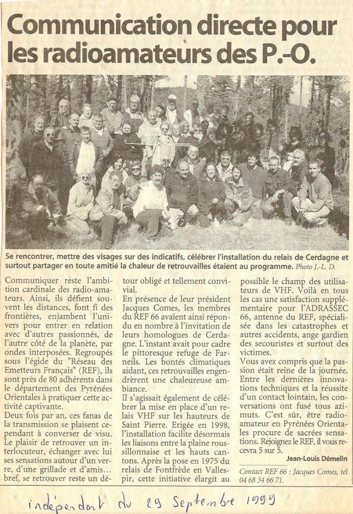 ra1999