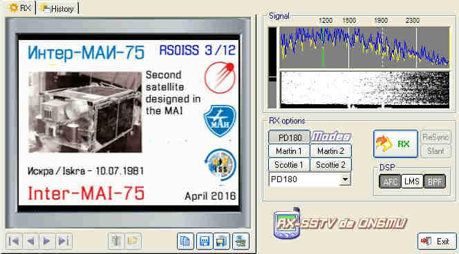 ISS 14 avr -4