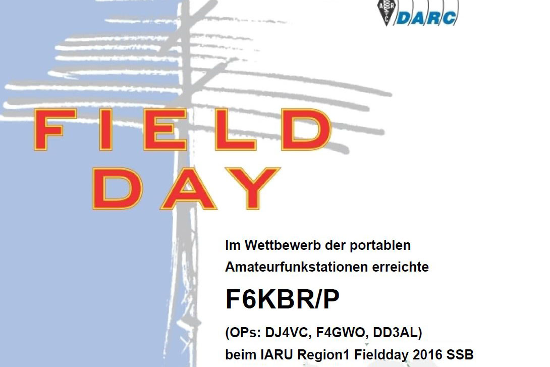 fielday-2016